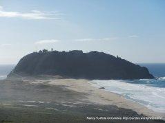 Point Sur Lighthouse