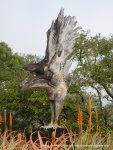 the phoenix at Nepenthe