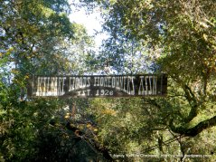 Kilkare Woods Homeowners Association