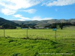 farm & ranch-pasturelands