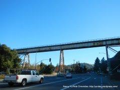 Muir Trestle-Alhmabra Ave