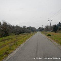 Iron Horse Trail-walnut Creek