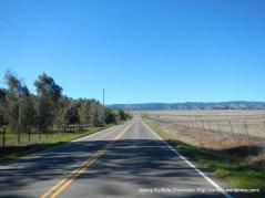 Allendale Rd-headwinds