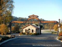 Historic Santa Ysabel Ranch