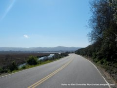 State Park Rd