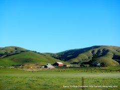 Hicks Valley ranch
