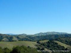 rolling hills Chabot