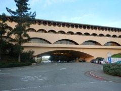 Marin Civic Center