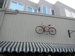 bike shop in San Anselmo