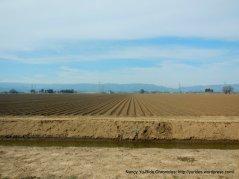 farmlands on N Meridian Rd