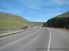 Altamont Pass Rd