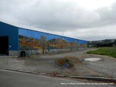 Lompoc mural