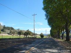 Foxen Canyon Rd