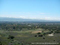 views of Lompoc