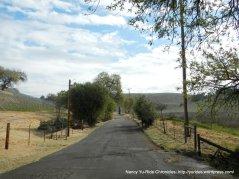 Ballard Canyon Rd