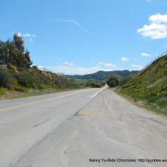 Bell to Los Alamos