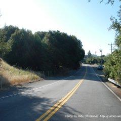 Castro Valley Blvd