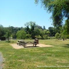 Ed Levin Park-Spring Valley