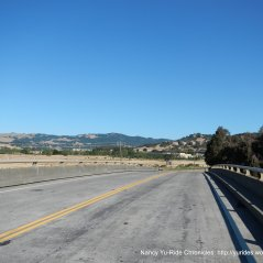 cross I-80 on Suisun Valley Rd