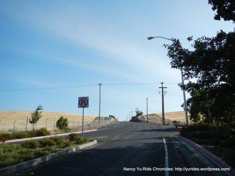 Willow Pass Rd