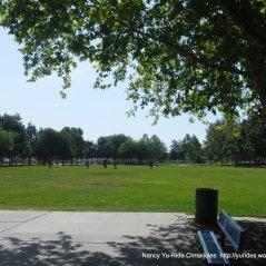 Stoneman Park