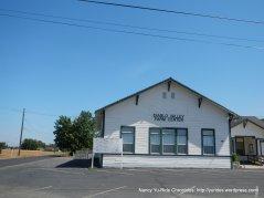 Diablo Valley Farm Center