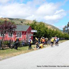 regroup-Bike Hut