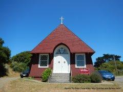St Helens Church