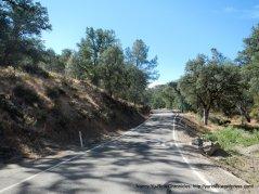 Santa Clara county line