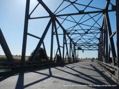 Walnut Grove Rd Bridge