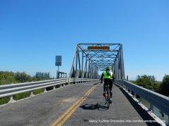 Minor Slough Bridge