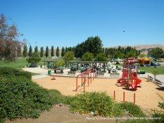 Benicia Community Park