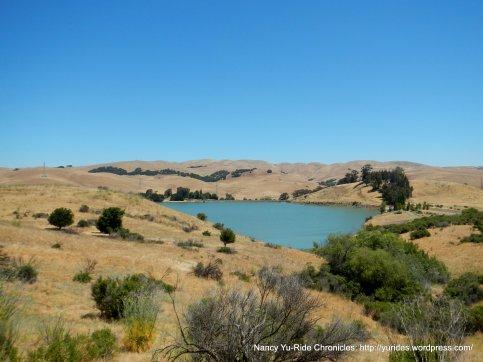 opver all view-Lake Herman