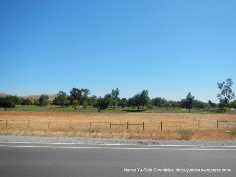 Livermore golf course