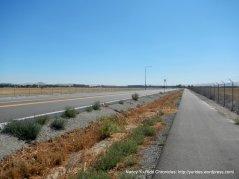 smooth road-multi-use path