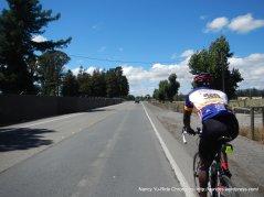 on Aston Rd-Santa Rosa