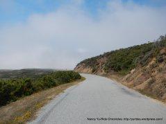descend to San Gregorio