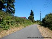 Interurban Trail