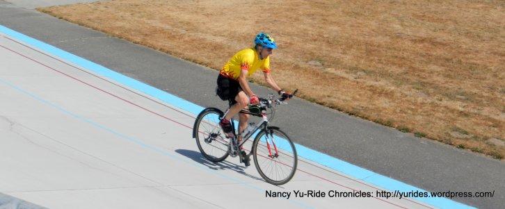 Soheil-velodrome
