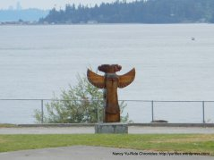 Suquamish-Port Madison
