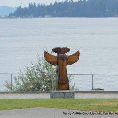 Suquamish-Port Madison