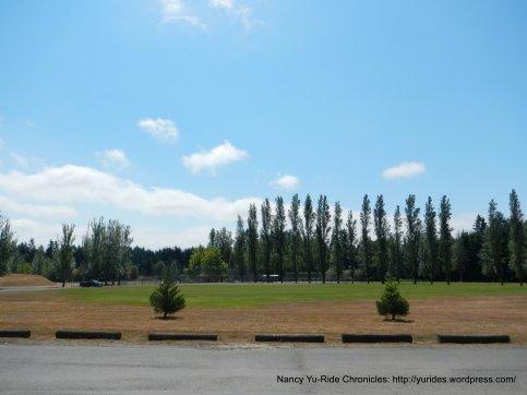 Battle Point Park