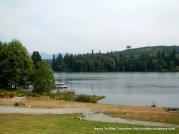 Lake MacMurray