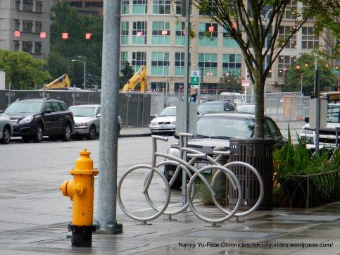bike rakcs