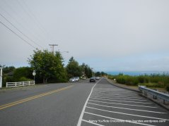 Cascade Ave/Langley Loop