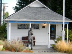 South Whidbey Historical Museum