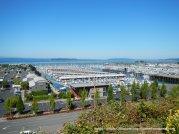 Port Gardner Marina