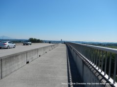 US-2 trestle Bike path