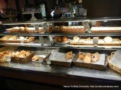 bakery goods