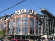 Safeco Field